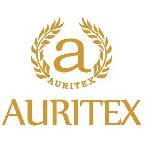 Auritex Logo